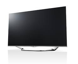 Телевизор LG 75UJ651V LED 75